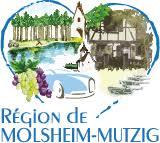 Office de Tourisme de la Région Molsheim-Mutzig